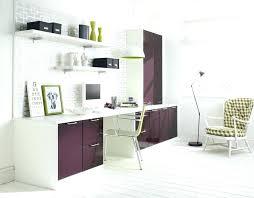 ikea storage office. Ikea Storage Office Solutions Full Size Of Stunning