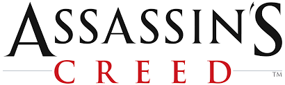 File:Assassin's Creed logo.svg - Wikimedia Commons