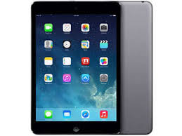 osta ipad mini 2