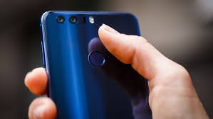 huawei 8. huawei honor 8 review: two cameras, at half the iphone 7 plus price - cnet