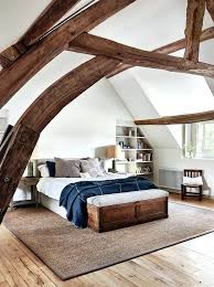 magnificent rug under bed on underneath e jute bath bedroom