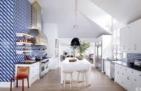 kitchen lighting ideas interior design. 13 Kitchens With Brilliant Lighting Kitchen Ideas Interior Design I