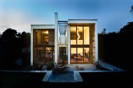 dwell home decor iron blog