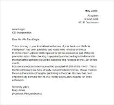 fax cover letters free sample example format how to do a fax cover letter