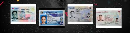 This video is aimed for you guys and. How To Get A Fake Id Fake Id Vendors