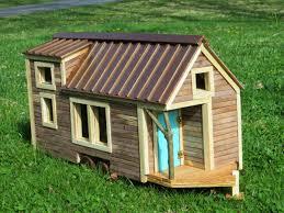 tiny house com. Tiny House Com