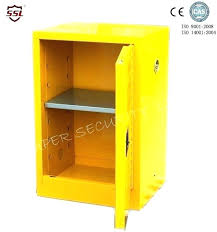 metal storage cabinet with lock. Metal Storage Cabinet Locking On Wheels With Lock E
