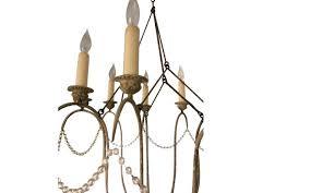 niermann weeks chandelier chandelier weeks niermann weeks italian chandelier knock off