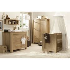 Nursery Bedroom Furniture Nursery Furniture Sets