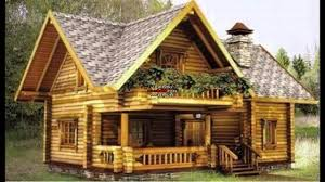 Wooden Home Images 0183 image
