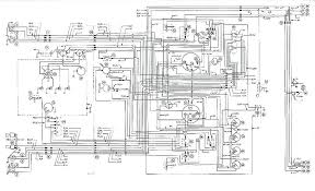 xk150 wiring diagram shelectrik com xk150 wiring diagram jaguar wiring diagram info wiring diagrams lotus com jaguar xk150 wiring diagram
