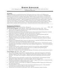 sample technical management resume service manager resume service manager resume examples