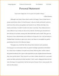 persuasive essays on school uniforms mind map for writing an essay   graduate school essay examples med samples persuasive no uniforms 11 personal statement for sa persuasive essay