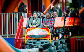 busch gardens has changed everything for the 2018 season except for single day tickets there are now three membership options basic unlimited and