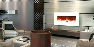 fireplace costco flat electric fireplace post flat panel electric fireplace costco fireplace inserts electric