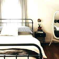 cast iron bed – xluna.co