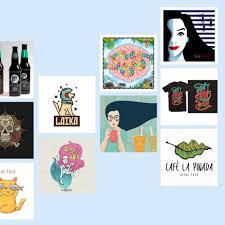 Art Design Instagram 20 Amazing Instagram Designers You Should Be Following
