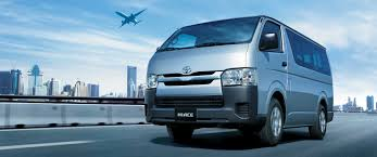 toyota lanka private limited cars suvs mpvs mercial vehicles trucks