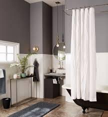 Decorative Bathroom Rugs Spa Bathroom Rugs