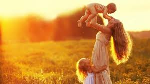 Картинки по запросу день матери