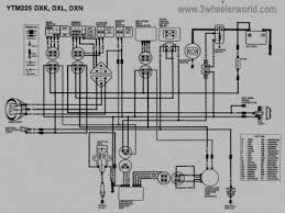 yamaha rd 350 wiring diagram rd350 r5c evan fell motorcycle works yamaha rd 350 wiring diagram rd350 circuits symbols diagrams