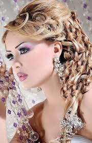 Maquillage Et Coiffure Mariage Passion Beauté