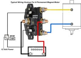warn winch 4 solenoid wiring diagram the wiring warn winch wiring diagram 2 solenoid jodebal