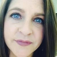Stacy Burris - Team Lead - Administration - Raytheon   LinkedIn
