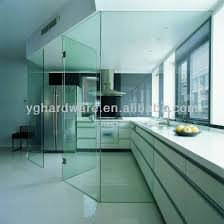 Glass Kitchen Door Design, Glass Kitchen Door Design Suppliers and  Manufacturers at Alibaba.com