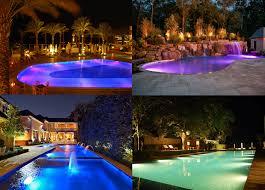 Cheap Led Pool Lights High Quality Led Recessed Lights Led Swimming Pool Lights