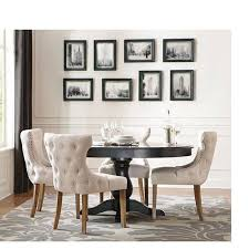 113 best dining chairs images on dining table with upholstered