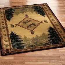 amazing rustic area rugs canada home design ideas with regard to cabin area rugs attractive