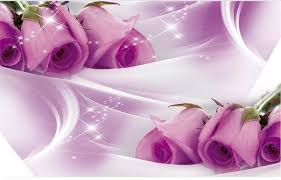 Roses Flowers Wallpapers 3d Rose Flower Wallpaper Hd Wallpapers