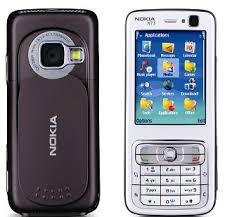nokia phones. nokia n73 phones 7