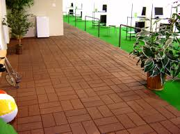 outdoor rubber tiles for patio outdoor designs pertaining to size 1800 x 1350
