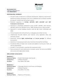 32 Enterprise Architect Resume 32 Enterprise Architect Resume