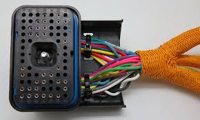 advance certificate in wiring harness technology bsa advance certificate in wiring harness technology