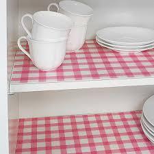 Kitchen Cabinet Corner Protectors Cabinet Kitchen Cabinet Protector