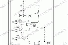 international truck ignition switch wiring diagram international heavy truck wiring diagrams 2004 image wiring diagram on international truck ignition switch wiring diagram