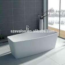 54 inch bathtub for mobile home unique mobile bathtub mobile bathtub supplieranufacturers at mobile 54 inch bathtub for mobile home