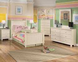 girls bedroom sets furniture. toddlers bedroom furniture sets - images of master interior check more at http:/ girls