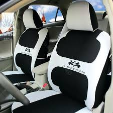 car seat covers honda crv leather for insurance info gallery 2016