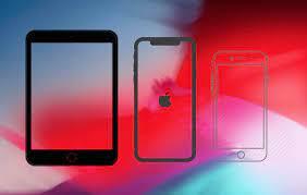 Iphone 12 Pro Wallpaper Hd Download
