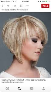 Aline Hair Style 78 best hair images hairstyles short hair and hair 6815 by wearticles.com