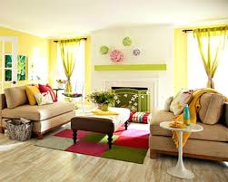 choosing interior paint colorsManificent Decoration Choosing Interior Paint Colors Excellent