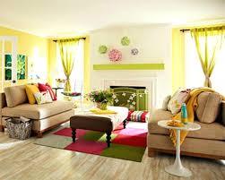 Choosing Interior Paint Colors manificent decoration choosing interior paint colors excellent 2241 by uwakikaiketsu.us