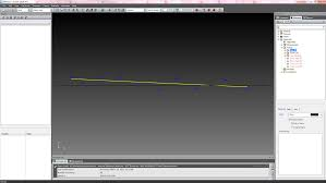 how to evaluate flatness in gd t buildit software usinge best fit to evaluate gd t flatness