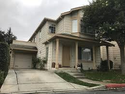 1920 Constitution Boulevard, #20, Salinas, CA 93905