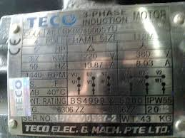 weg brake motor wiring diagram images weg motor wiring diagram weg 6 lead motor wiring diagram weg brake