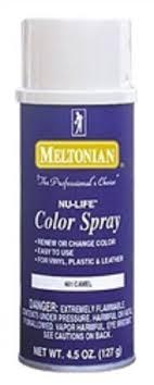 Meltonian Nu Life Color Spray Reg Size
